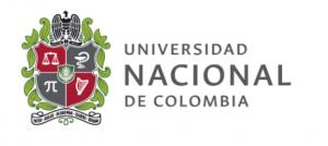 Logo UNAL